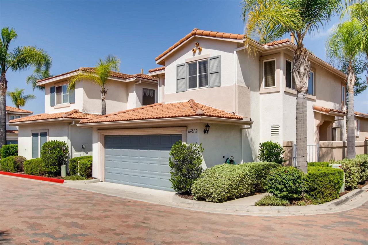 11681 Compass Point Dr 2, San Diego, CA 92126