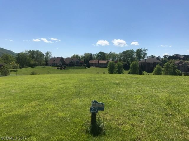 One of the few lots left in Waterford Lakes. Located in the desirable and beautiful Cane Creek Valley. This gated community offers privacy and quality, lending year round views and easy access. This level lot is located just across from the horse stables offering year round views of the local 4 legged friends.