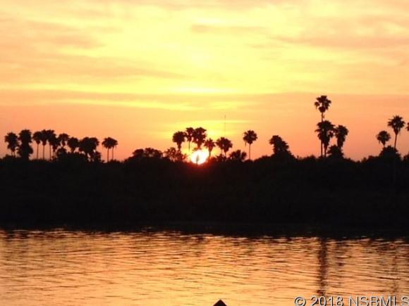 456 BOUCHELLE DR 201, New Smyrna Beach, FL 32169