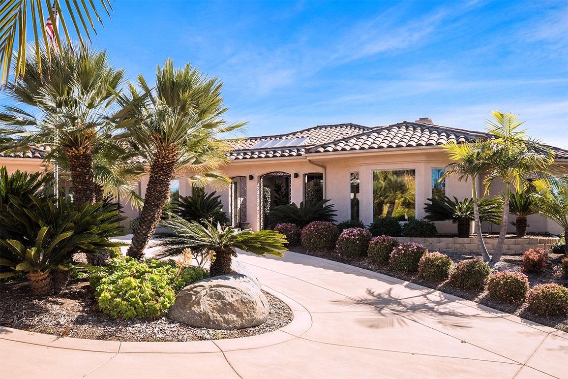 6638 Morro Heights Rd, Oceanside, CA 92057