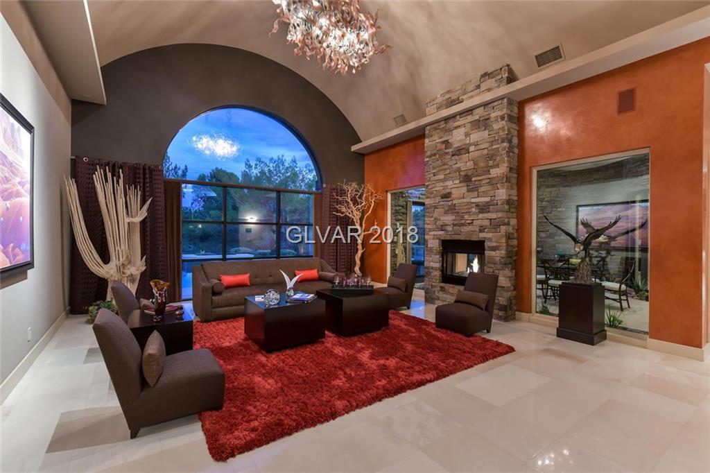 28 vintage valley drive for sale in las vegas nevada 89141 for Southwest furniture las vegas nv