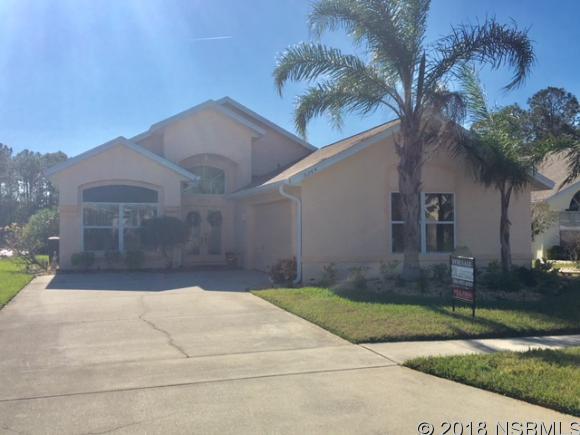 6284 Palm Vista St, Port Orange, FL 32128