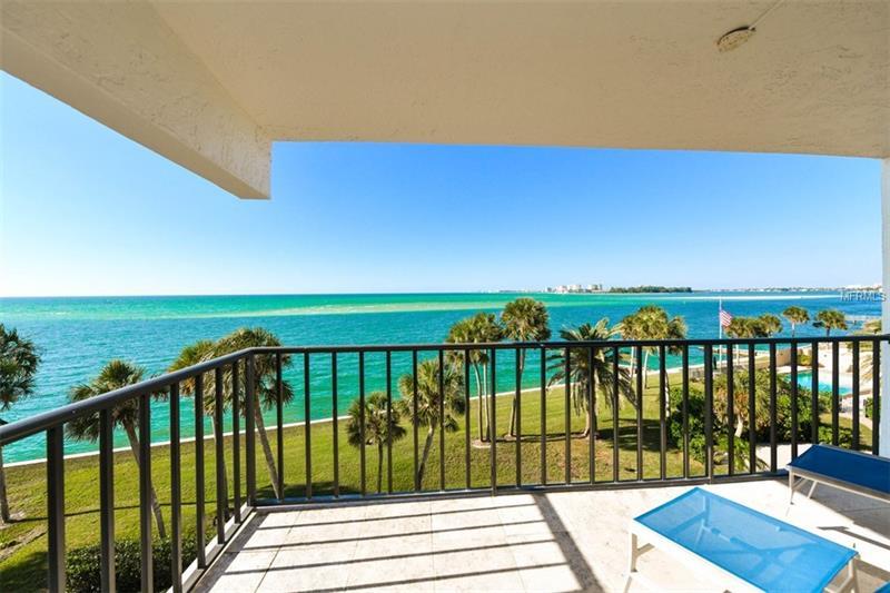 4712 Ocean Boulevard W8 Sarasota Fl 34242 By Hunt Brothers