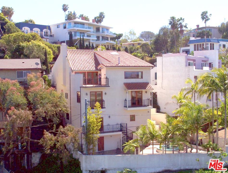 8141 CABORA Drive, Playa Del Rey, CA 90293
