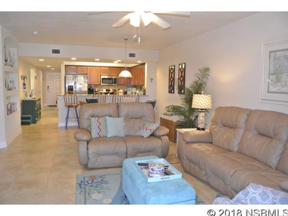 5300 Atlantic Ave 18203, New Smyrna Beach, FL 32169