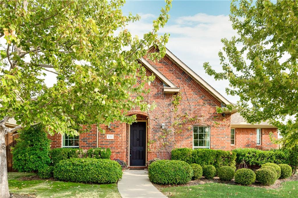 subdivision home trails subdivision homes for sale in frisco texas dfw team realty