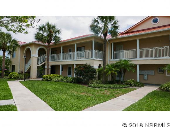 406 BOUCHELLE DR 202, New Smyrna Beach, FL 32169