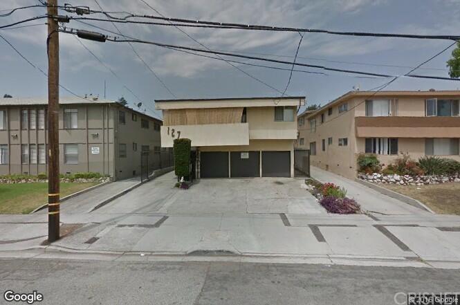127 N EASTWOOD Avenue, Inglewood, CA 90301
