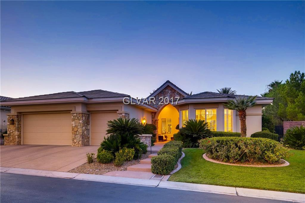 10932 KEYMAR Drive, Las Vegas, NV 89135