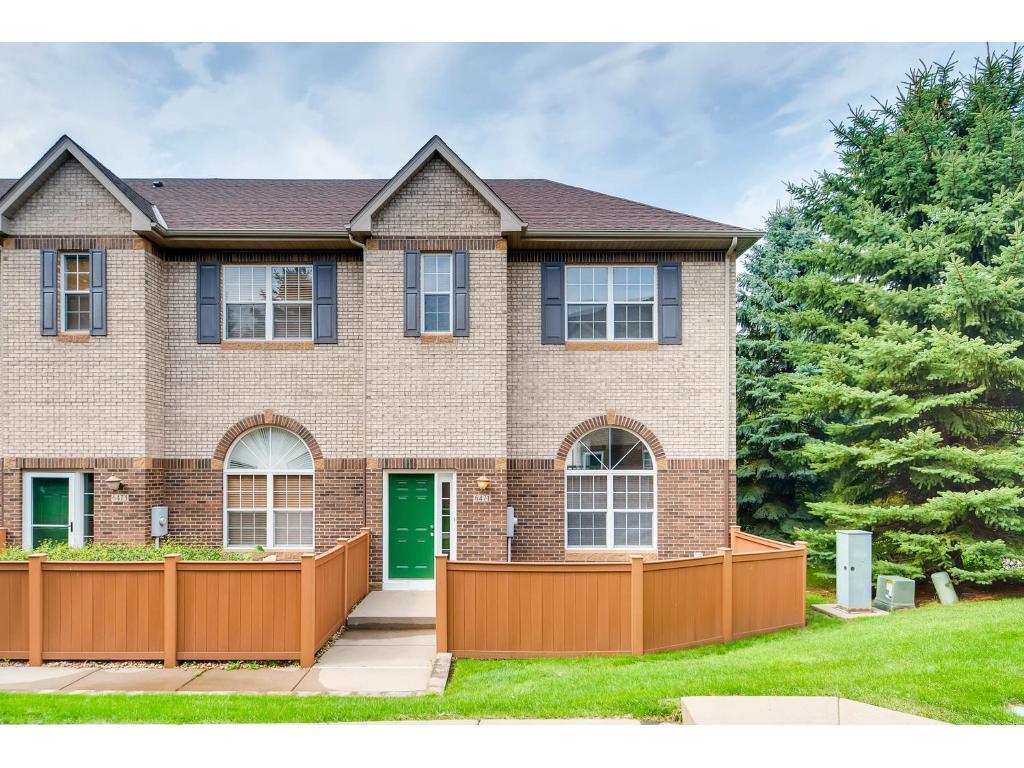 6471 Regency Lane, Eden Prairie, MN 55344