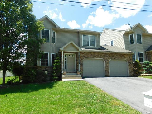 1705 12th Street, Bethlehem Twp, PA 18020