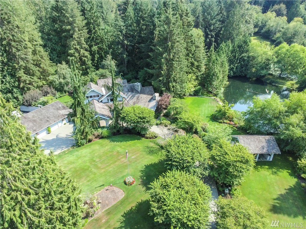 19219 123rd Ave SE, Snohomish, WA 98296