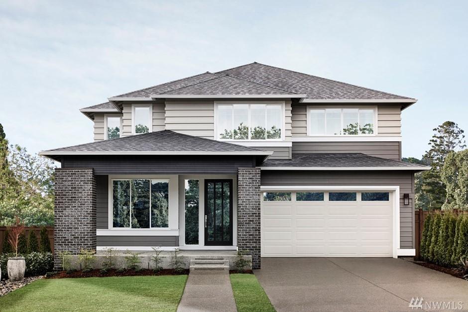 14318 2nd Place W, Lynnwood, WA 98087