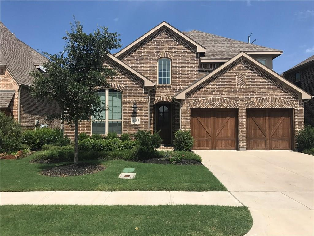 6122 Hollywood Drive, Irving, TX 75039