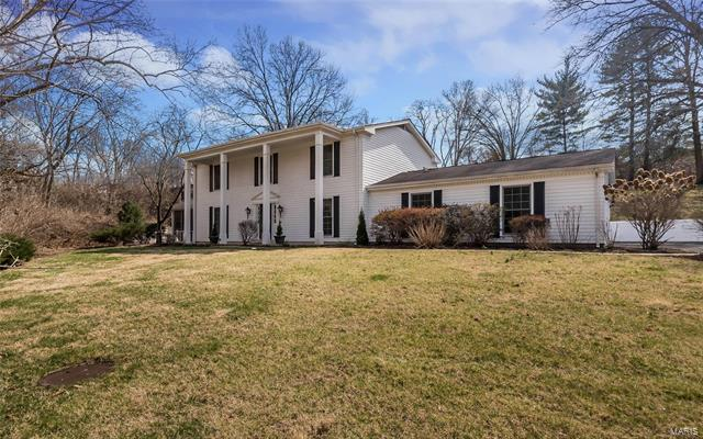 14130 Conway Road, Chesterfield, MO 63017
