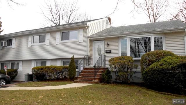 605 Washington Avenue, Dumont, NJ 07628
