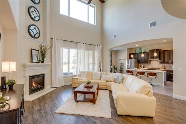 North Austin Homes For Sale - Longhornrealty.Net