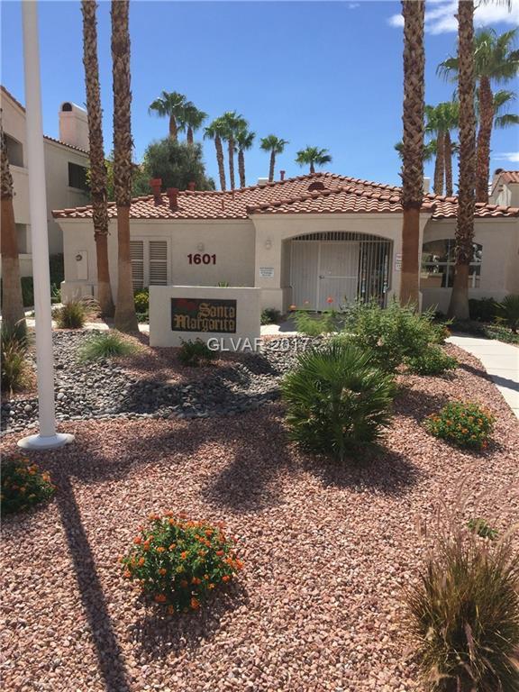 6811 SAN RICARDO Avenue 203, Las Vegas, NV 89146