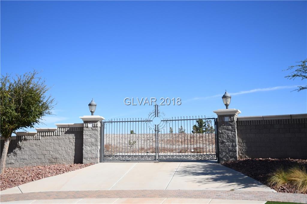 1303 CORCOVADO Court, Henderson, NV 89052