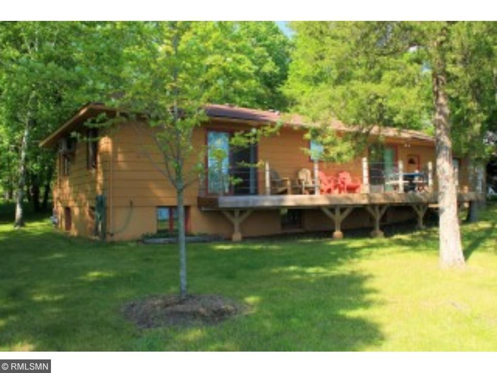 36071 Mary Beach Road, Pine River, MN 56474