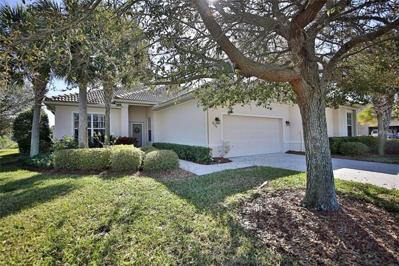 Florida Living Real Estate Bay Breeze International Realty Real Estate In  Venice And