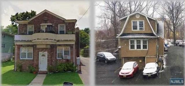 240 Prospect Avenue, Maywood, NJ 07607