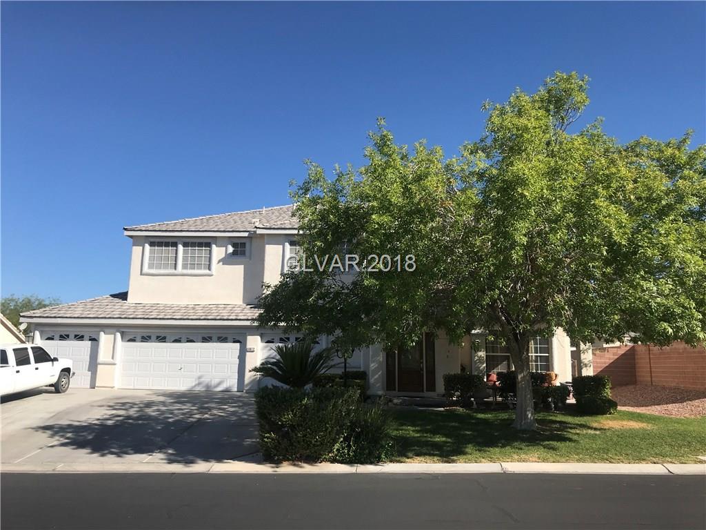 6972 CEDAR BASIN Avenue, Las Vegas, NV 89142