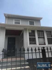 227 N 11th Street, Newark, NJ 07107