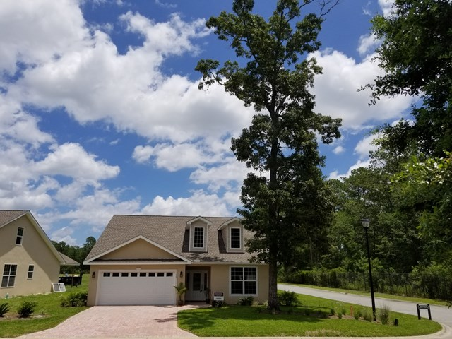 500 Waterstone Circle MODEL HOME Brunswick GA 31525