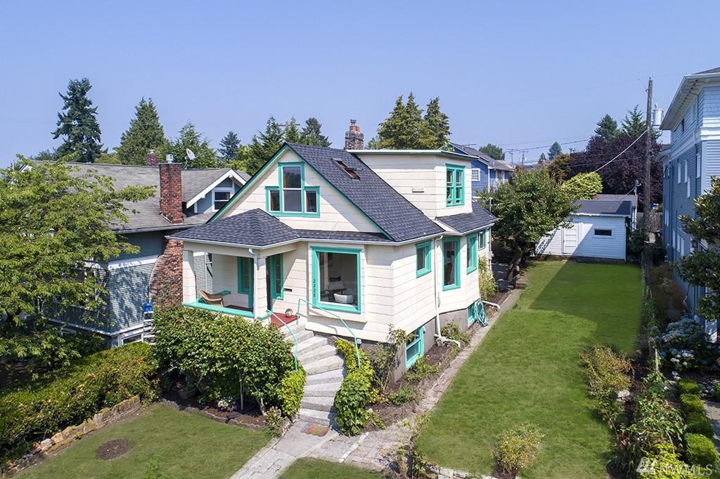 2228 2nd Ave W, Seattle, WA 98119
