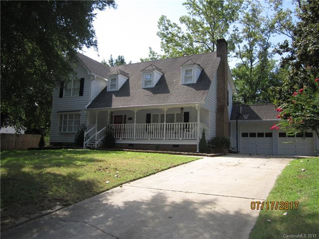 3601 Chilham Place, Charlotte, NC 28226