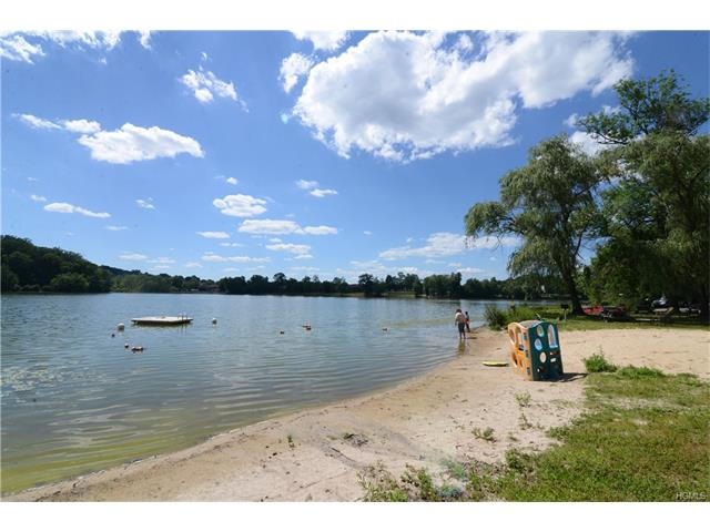 3380 Mohegan Avenue, Mohegan Lake, NY 10547