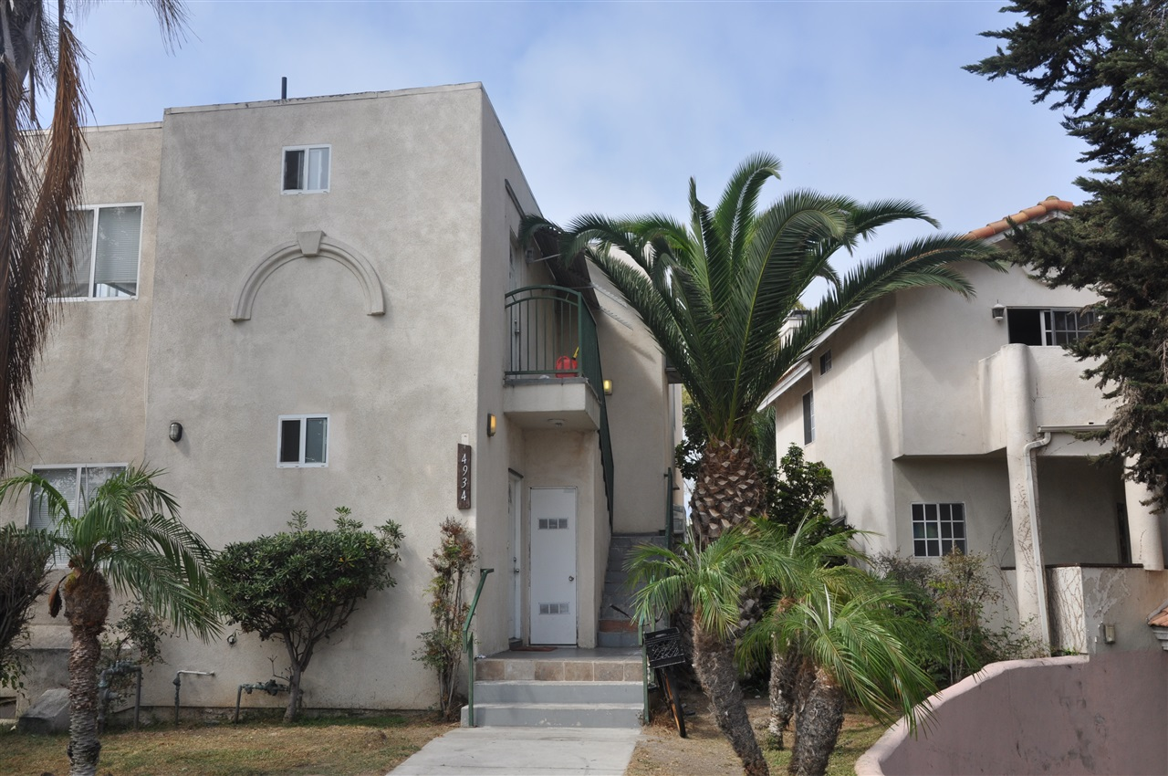 4934 W Point Loma Blvd, San Diego, CA 92107