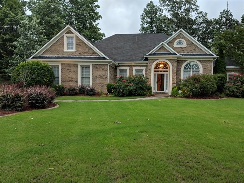1050 Abercorn Drive SW, Atlanta, GA 30331