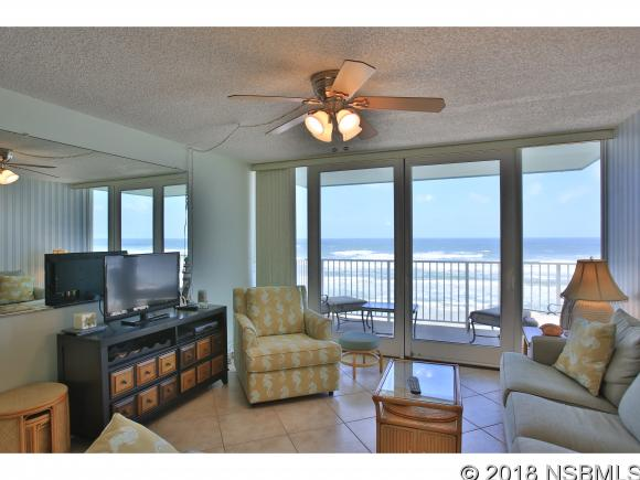 5203 Atlantic Ave 416B, New Smyrna Beach, FL 32169