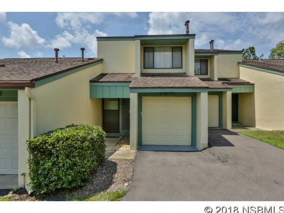 257 Club House Blvd 257, New Smyrna Beach, FL 32168