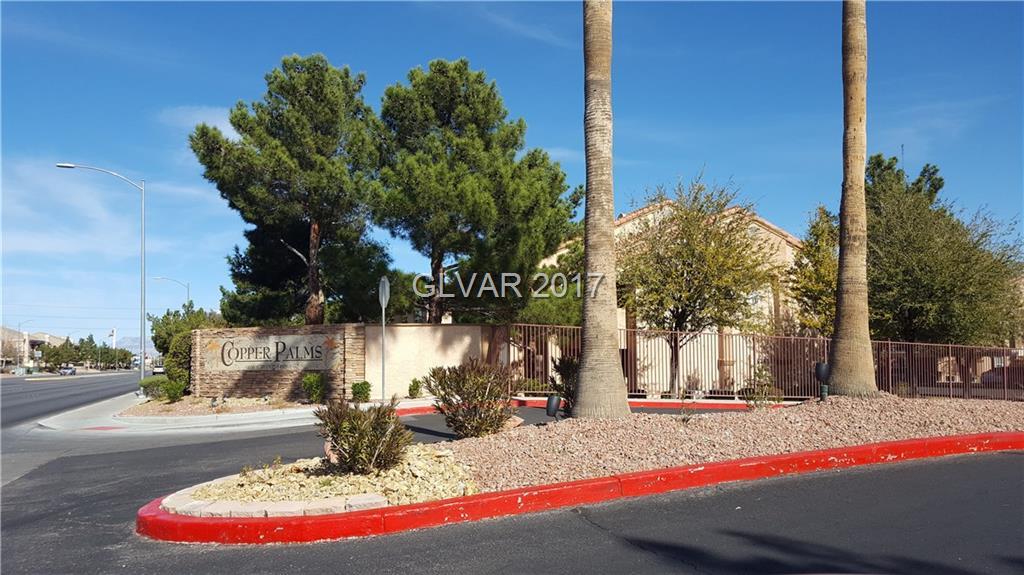 1150 N BUFFALO Drive 1009, Las Vegas, NV 89128