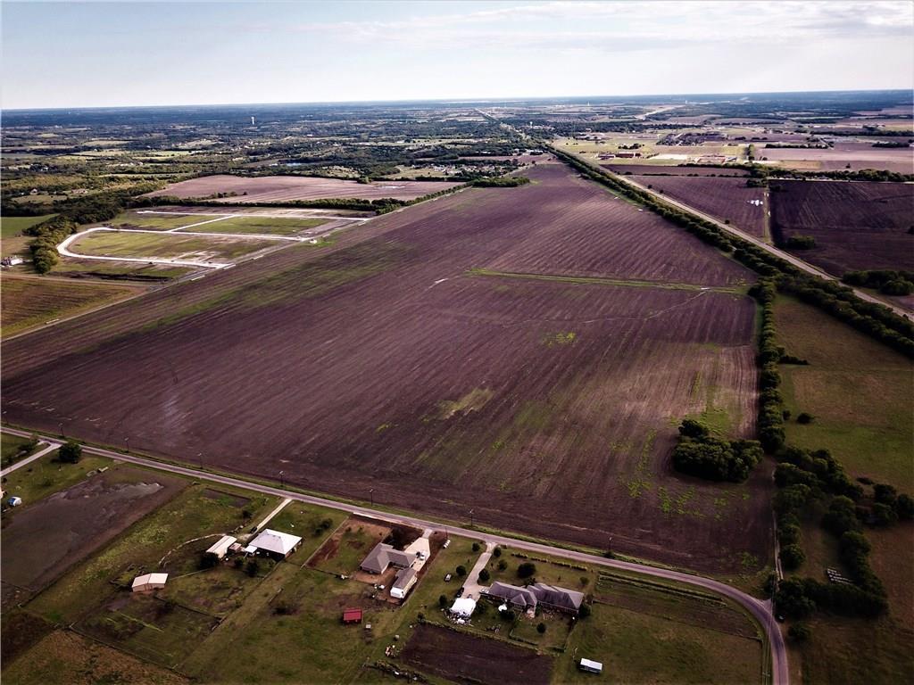 1000 Old Highway 6, Van Alstyne, TX 75495