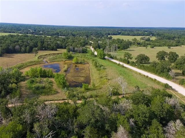 Beautiful 80+ AC w/cleared pastures and plenty of woods for abundant wildlife cover. 2 stocked ponds, elec, septic, well with water treatment system. Wildlife Exempt. 2 entrances with almost 1 mile of road between, See Feature Document for more details and WATCH THE VIDEO! For showing purposes access is off St. Delight Rd.