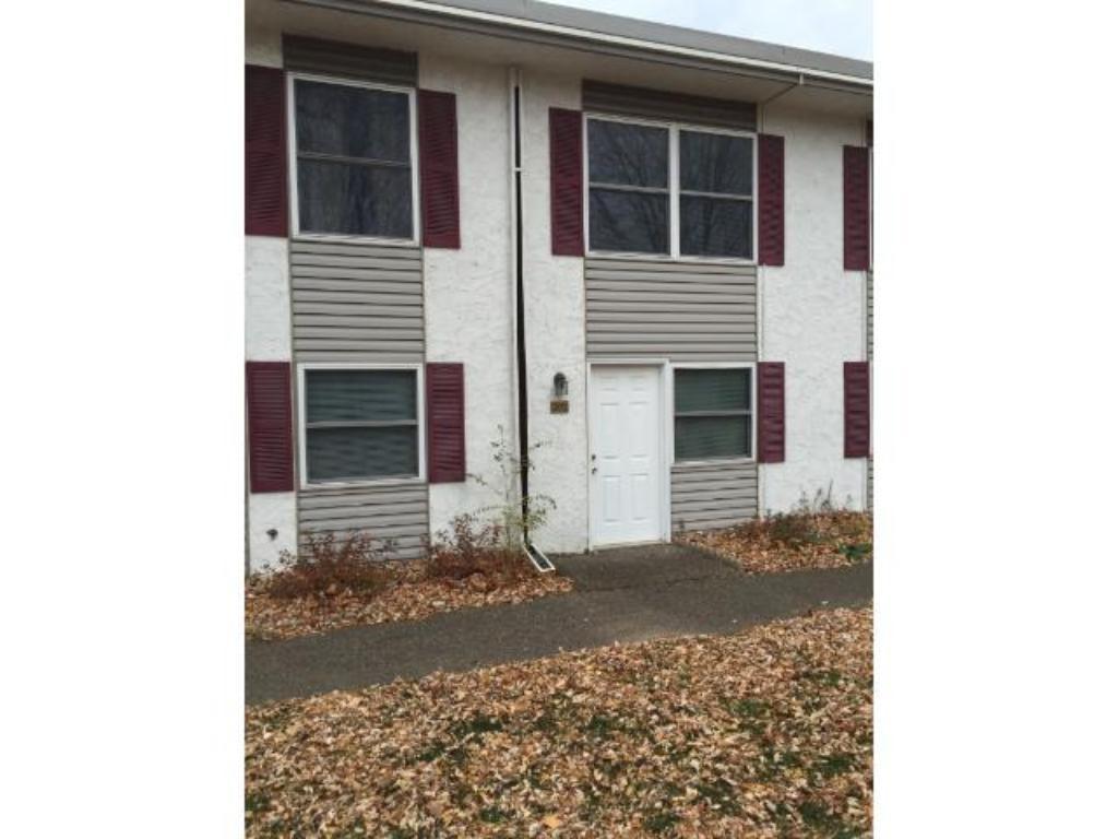 1501 American Boulevard E 207, Bloomington, MN 55425