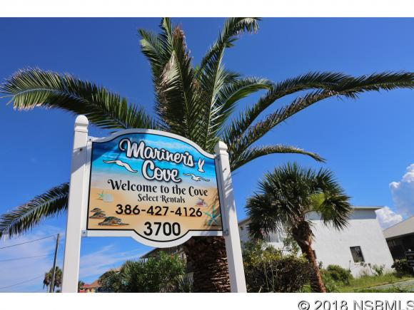 3700 Atlantic Ave 303, New Smyrna Beach, FL 32169