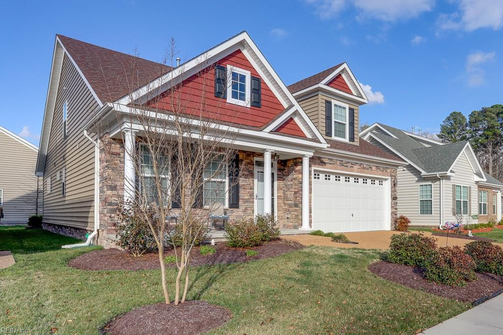 2993 Elegance Lane, Virginia Beach, VA 23456