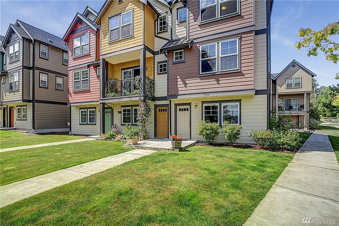 7132 Shinkle Place SW, Seattle, WA 98106