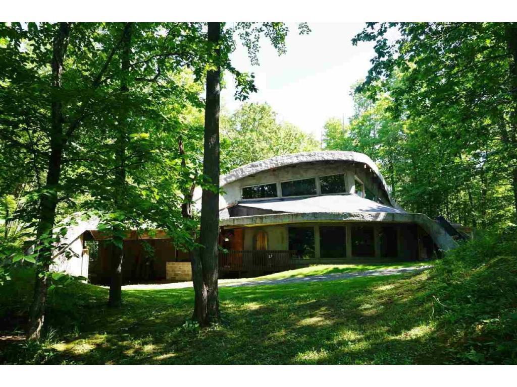 4973 S County Road F, Maple, WI 54854