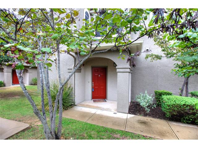 11203 Ranch Road 2222 #2101, Austin, TX 78730