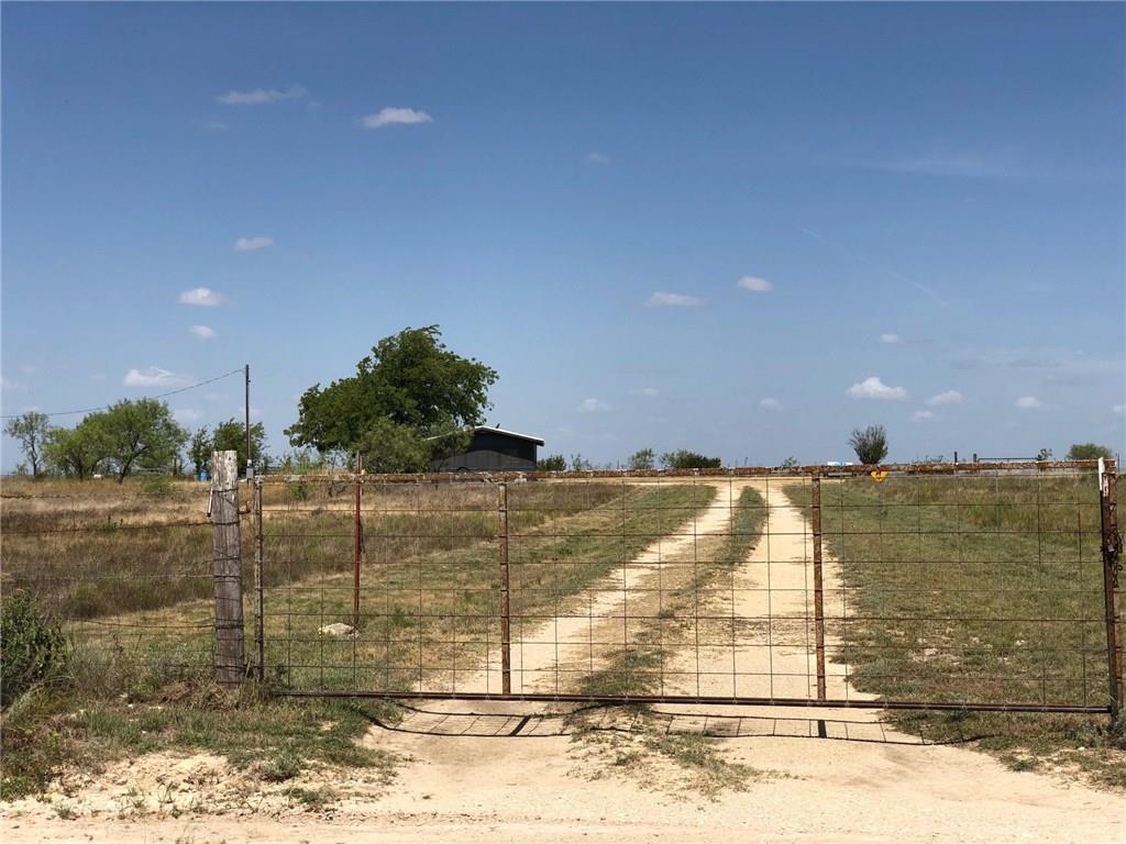 386 County Road 604, Hamilton, TX 76531