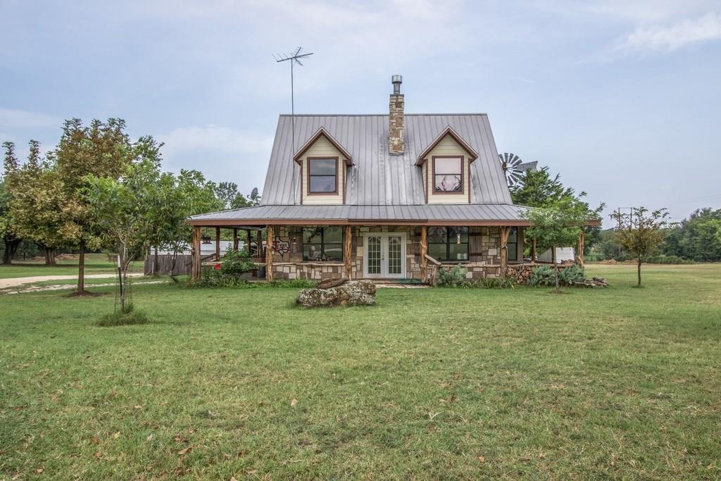 6401 County Road 809, Cleburne, TX 76031