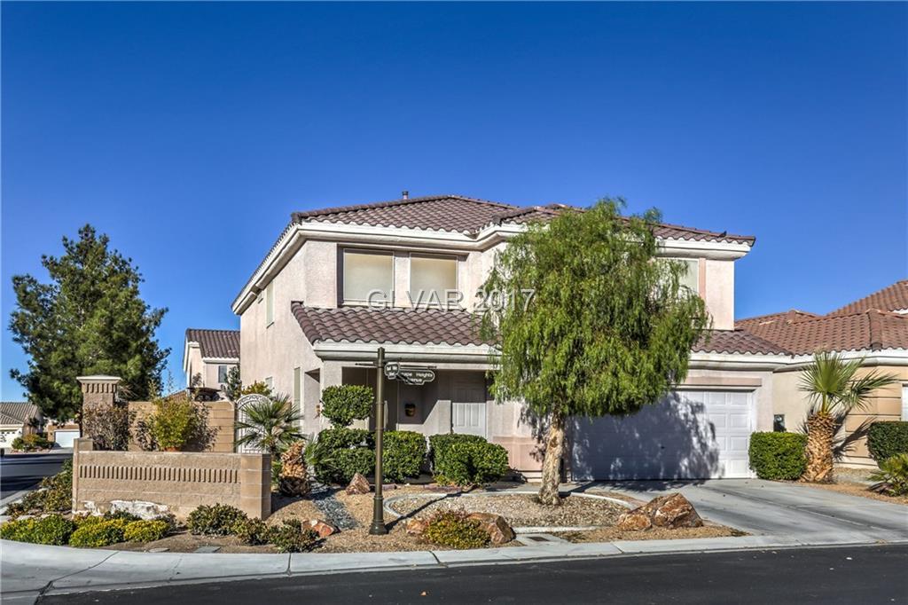 220 LENAPE HEIGHTS Avenue, Las Vegas, NV 89148