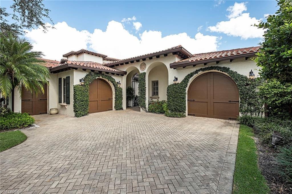 1326 Noble Heron WAY, NAPLES, FL 34105