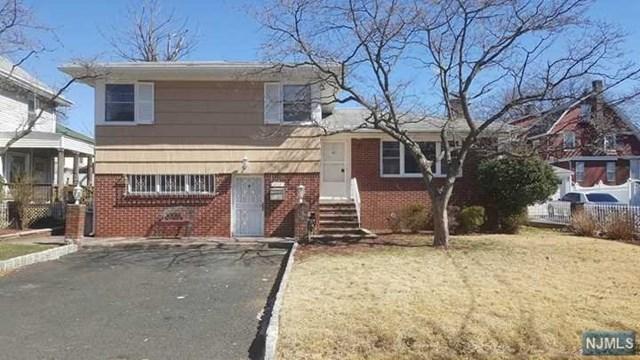 651-653 Highland Avenue, Newark, NJ 07104
